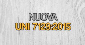 UNI7129-news-2
